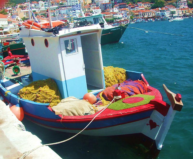 Samos 054