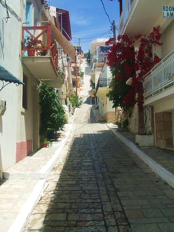 Samos 064