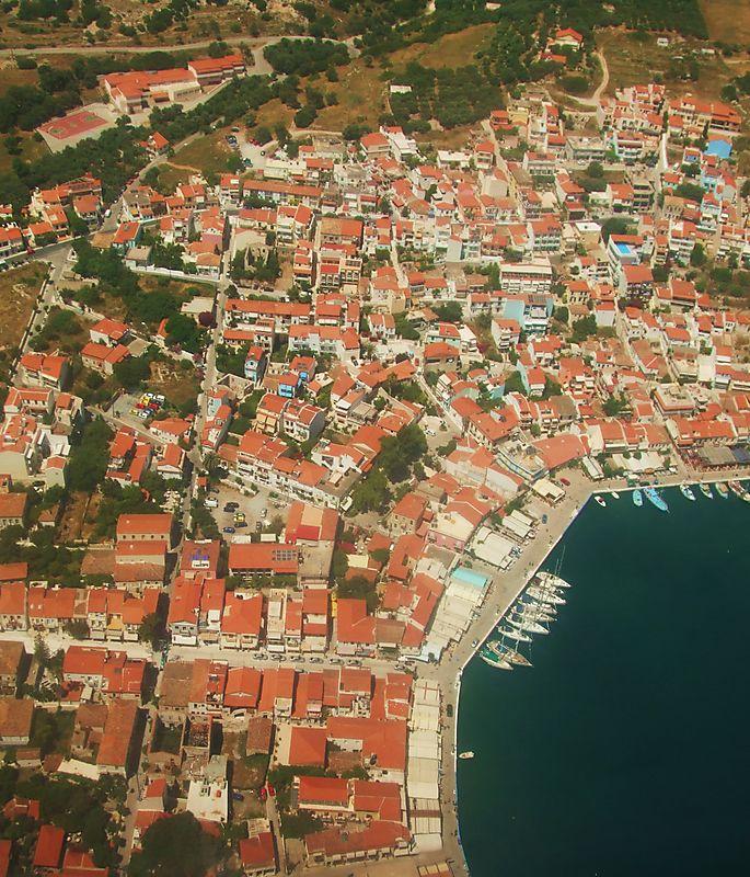 Samos 127