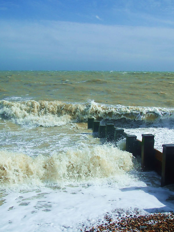 Bexhill seafront 017