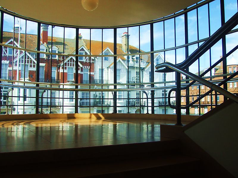 Bexhill seafront 048