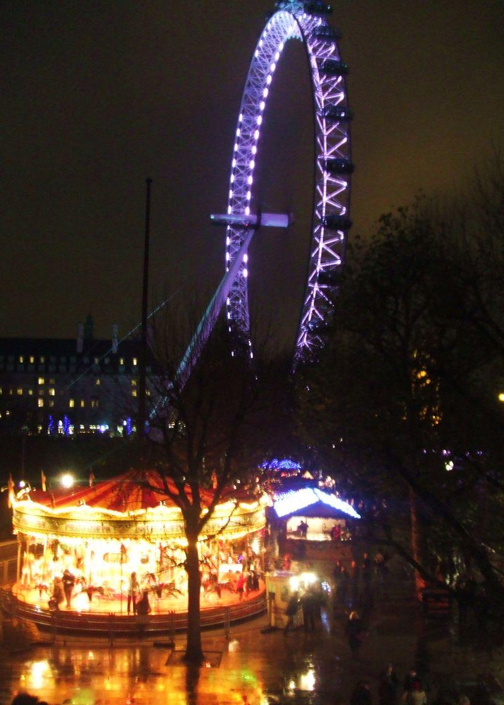 Londoneye 009