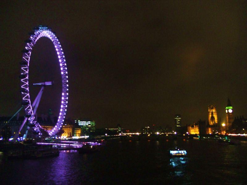 Londoneye 012