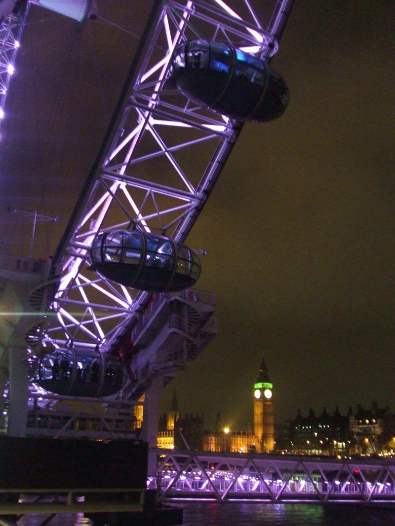 Londoneye 006