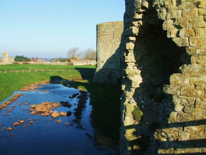 Castle 033