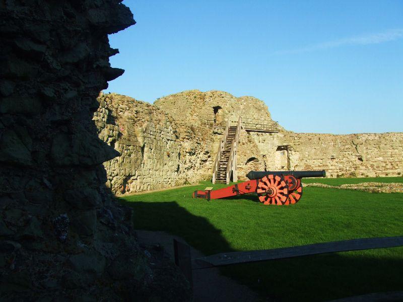 Castle 035
