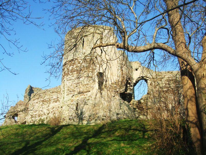 Castle 011