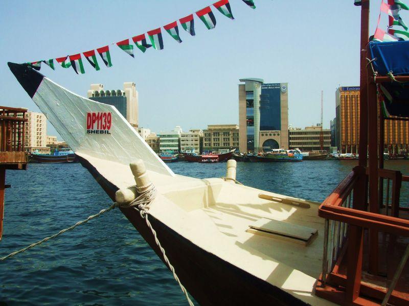 Dubai 09 014