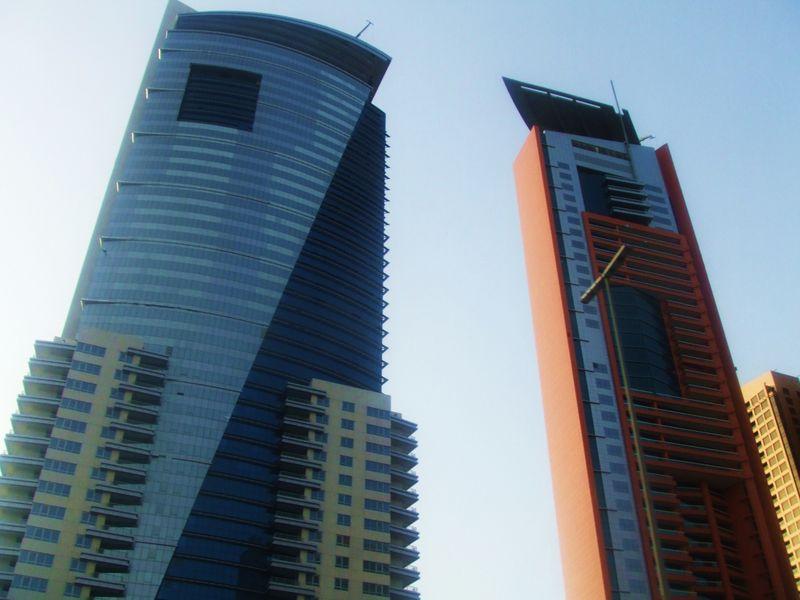 Dubai 09 112