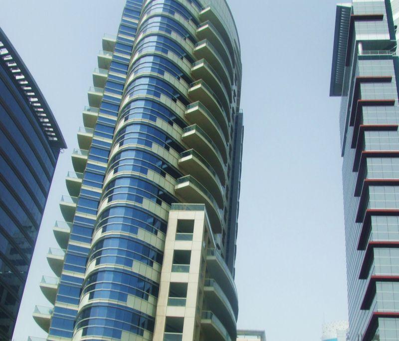Dubai 09 080