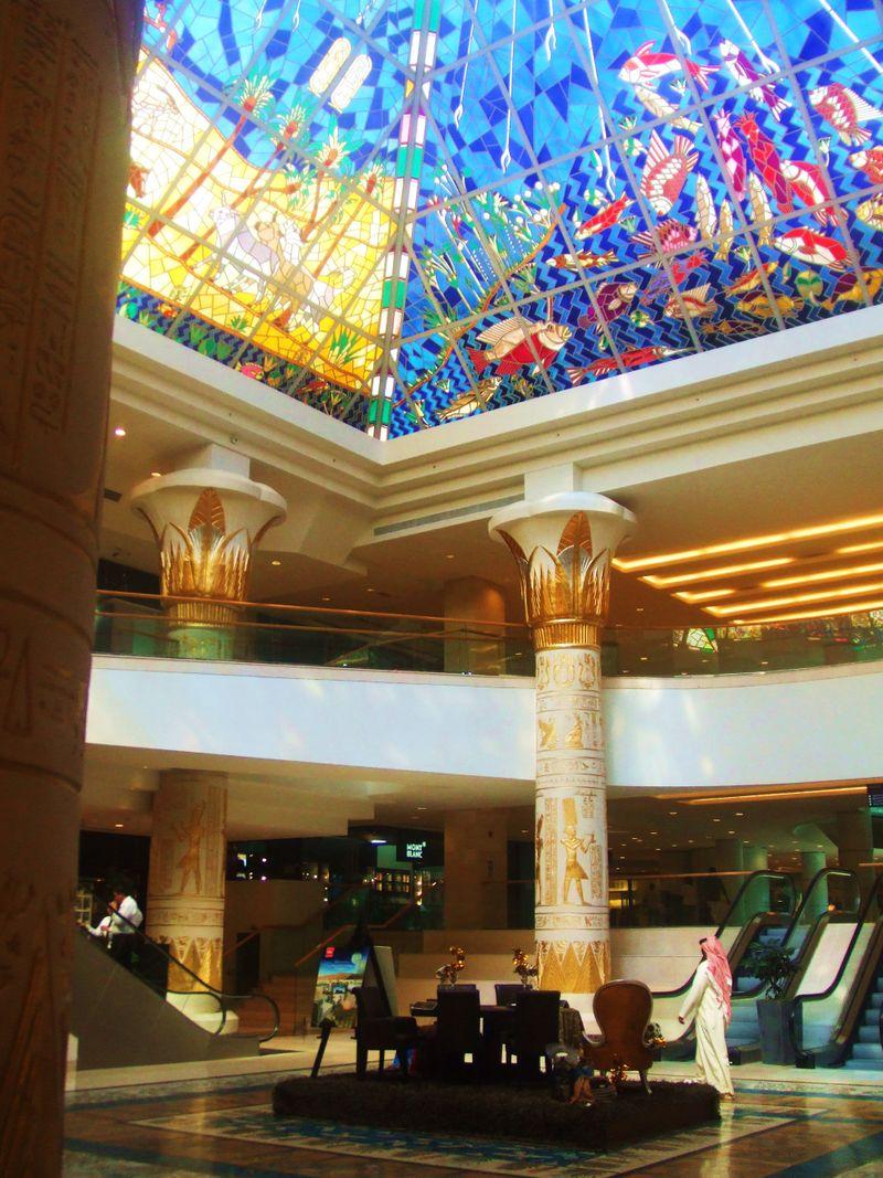 Dubai 09 084