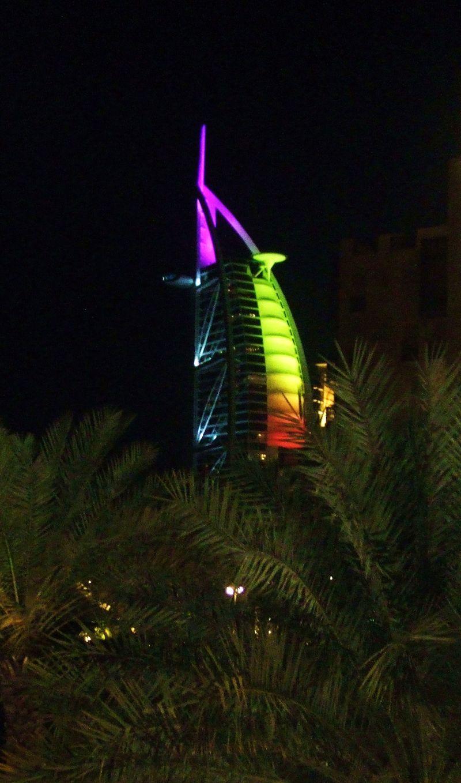 Dubai 09 003