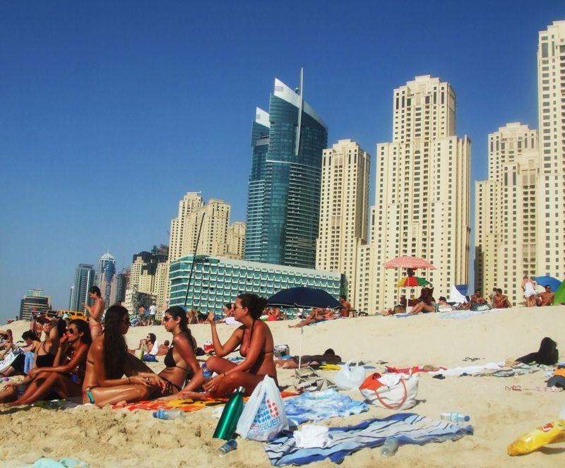 Dubai 09 181