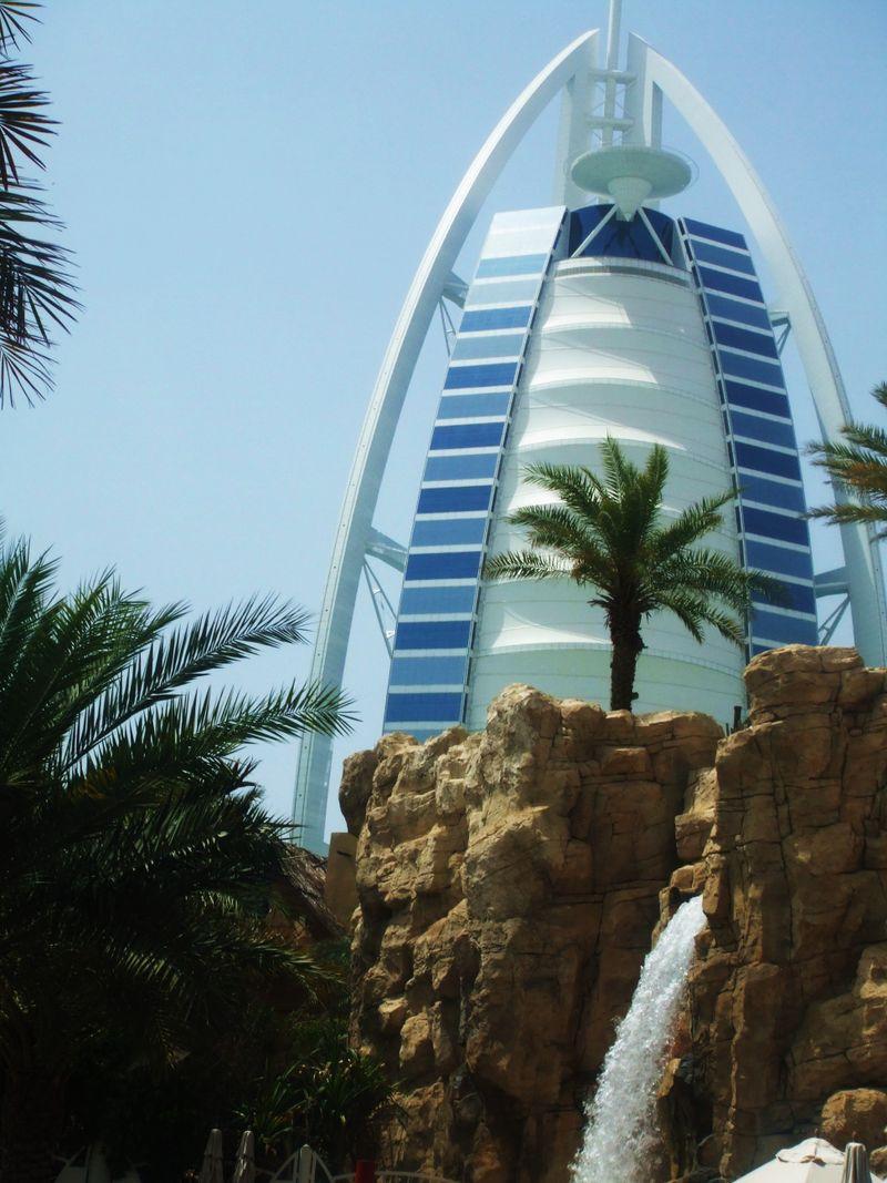 Dubai 09 183