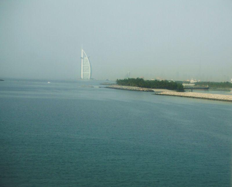 Dubai 09 102
