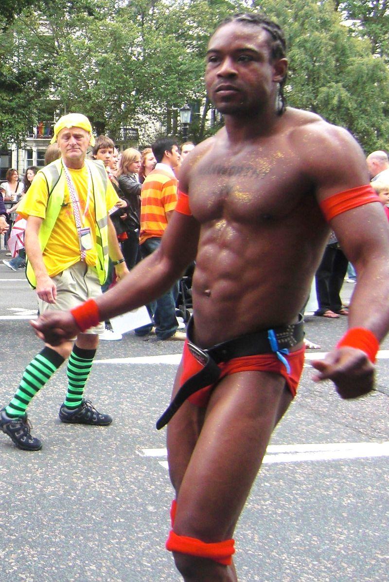 Pride2009 029