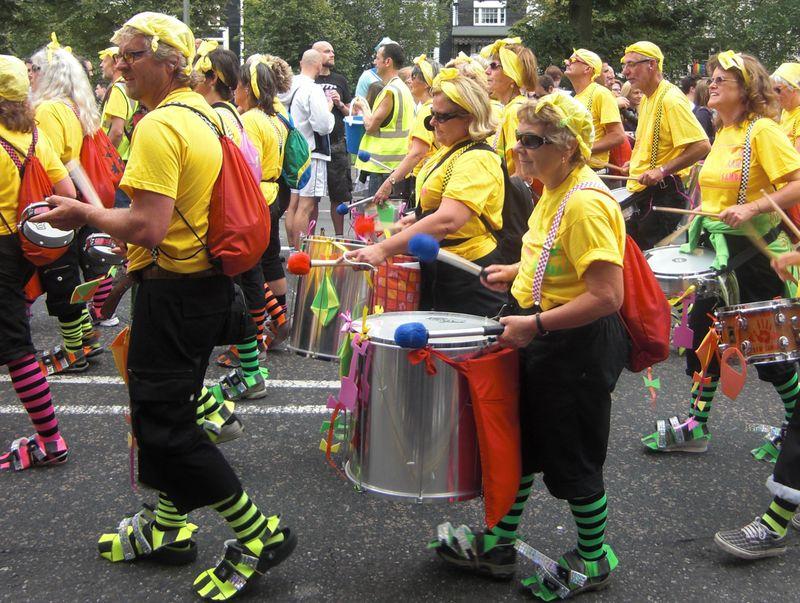 Pride2009 035