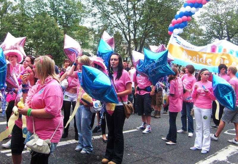 Pride2009 044