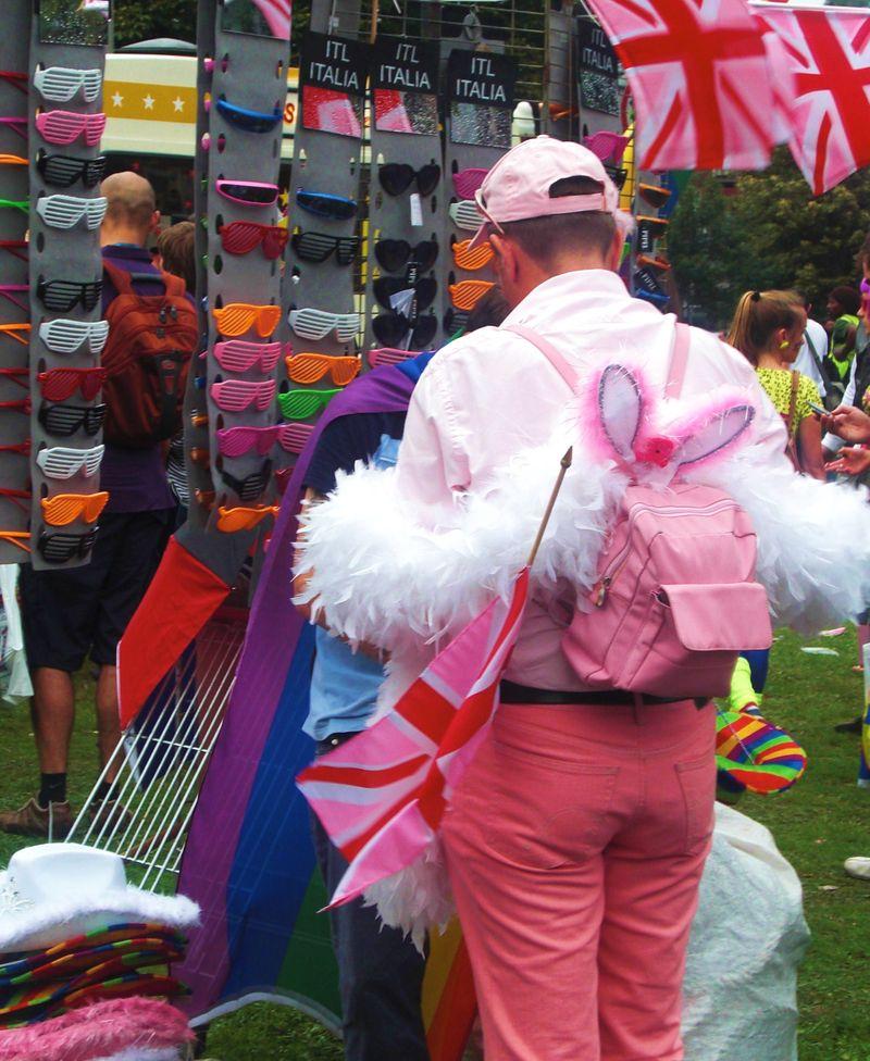 Pride2009 077