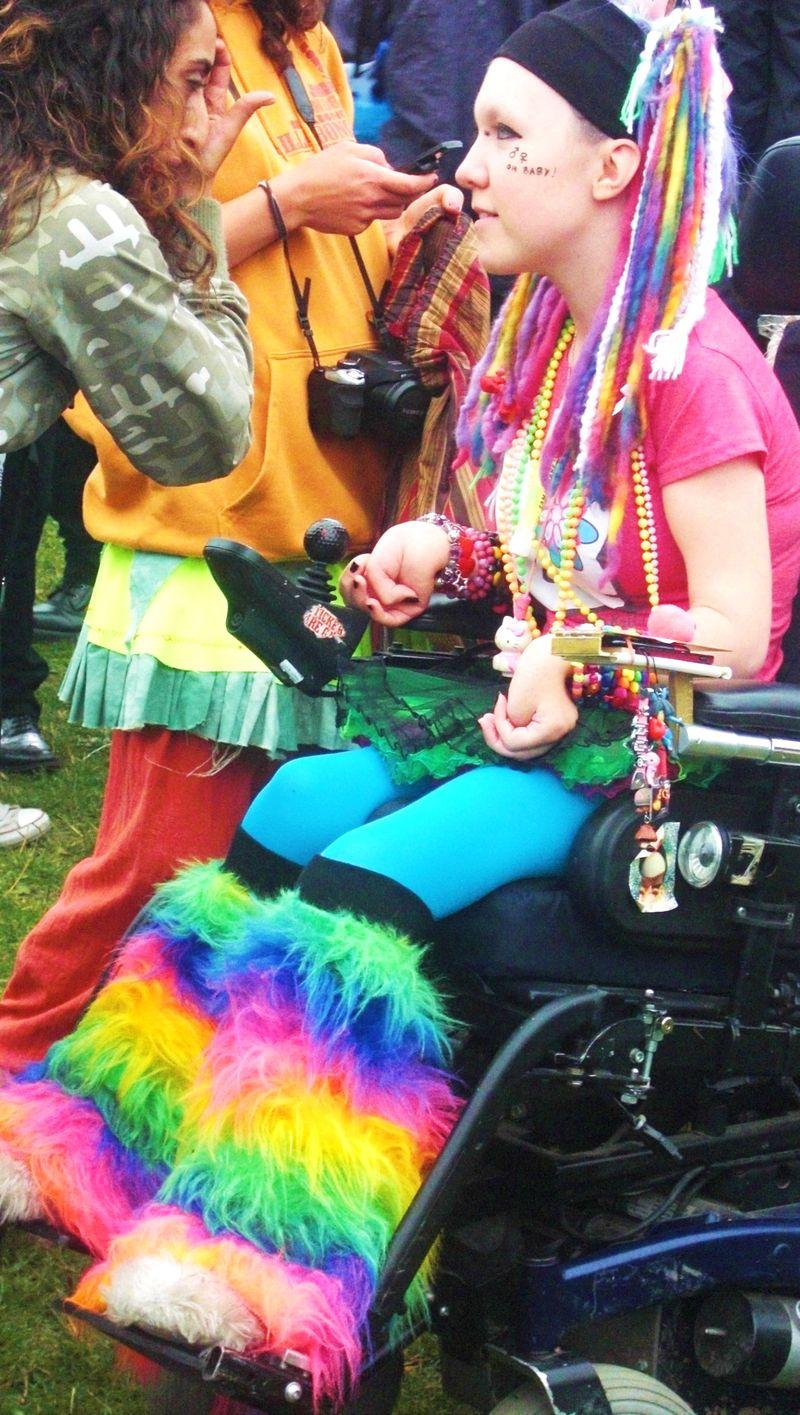 Pride2009 084