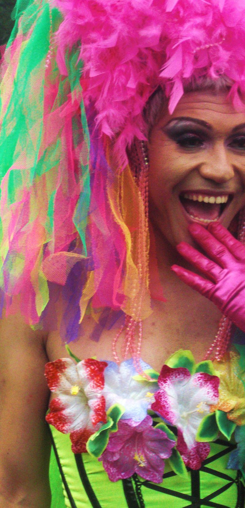 Pride2009 093