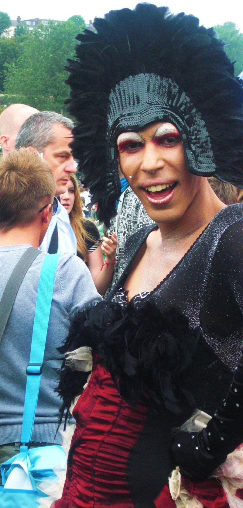 Pride2009 098