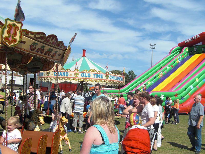 Carnival 011