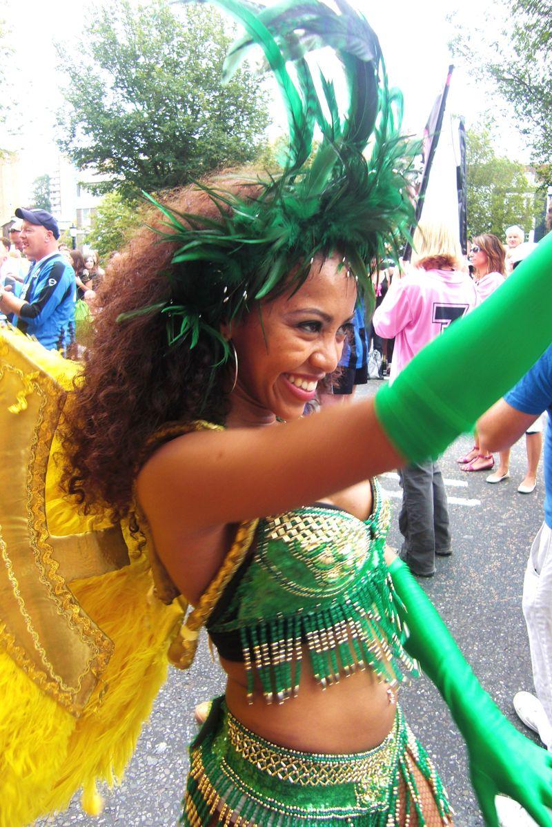 Pride2009 009
