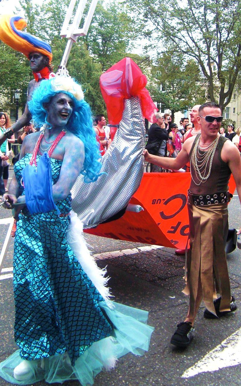 Pride2009 018