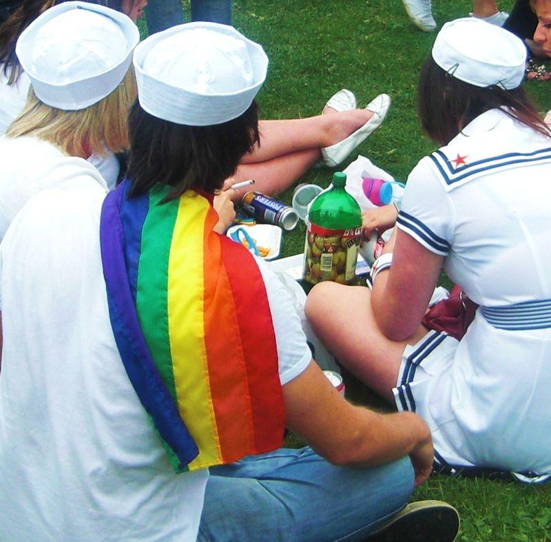 Pride2009 100