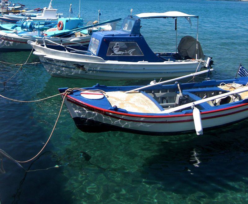 Samos2010 012
