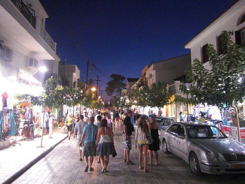 Samos2010 070