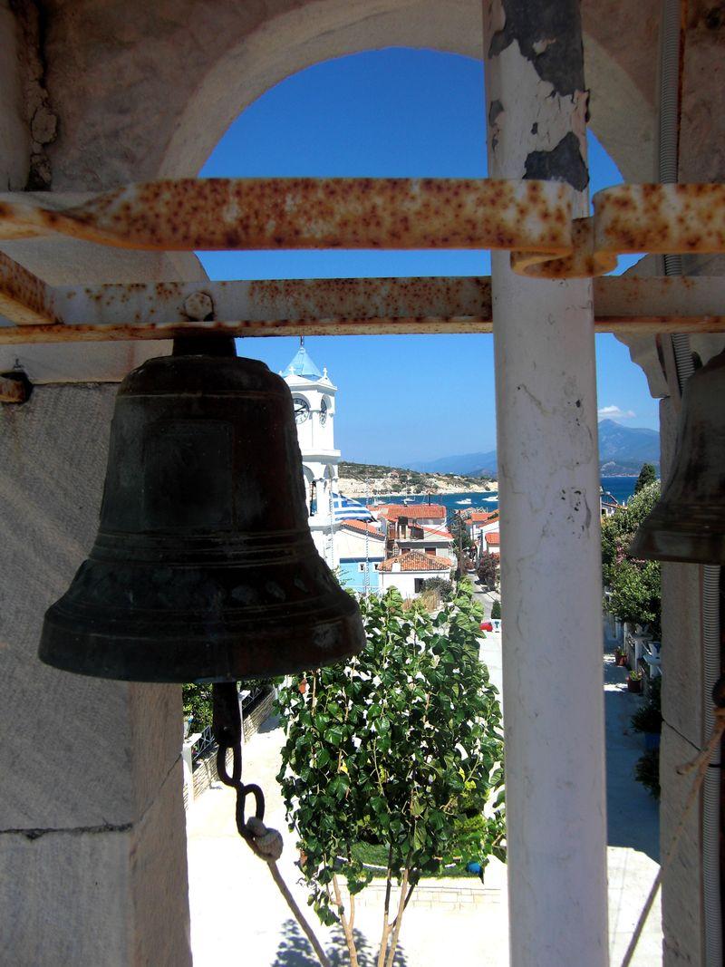 Samos2010 043