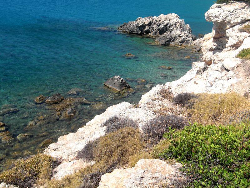 Samos2010 074