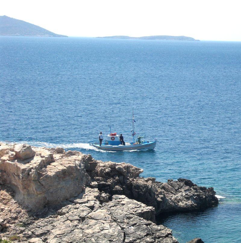 Samos2010 077