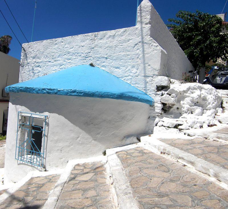 Samos2010 024