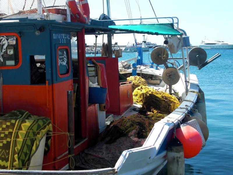 Samos2010 011