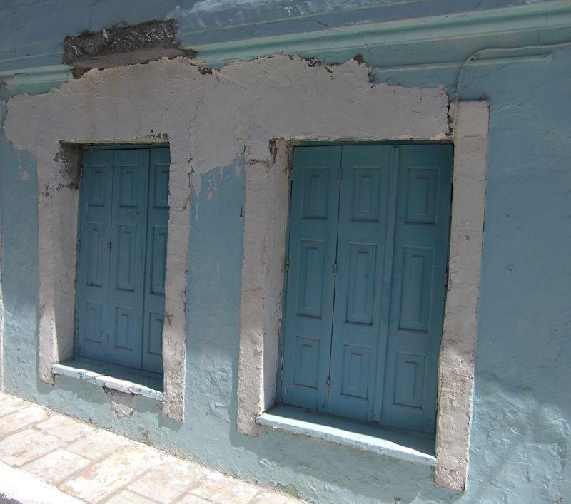 Samos2010 022