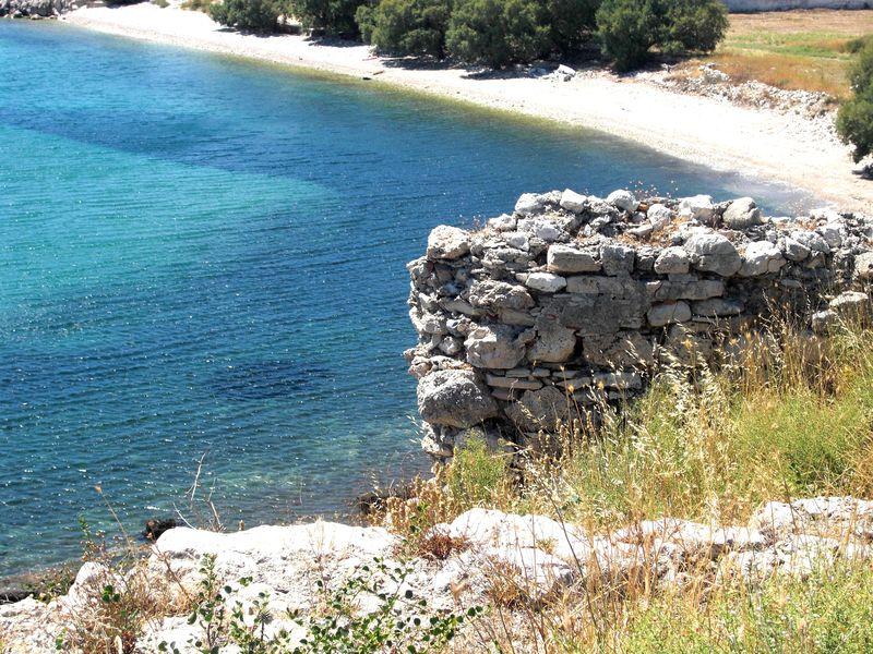 Samos2010 031