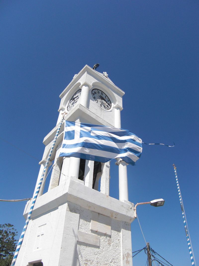 Samos2010 050