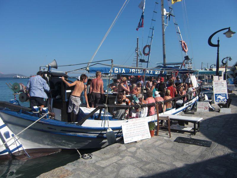 Samos2010 102