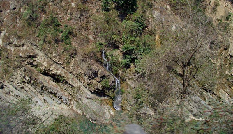 Nepal new camera 243