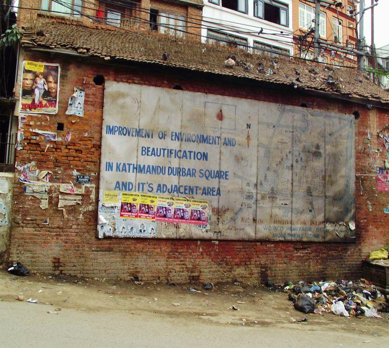 Nepal new camera 027 - Copy