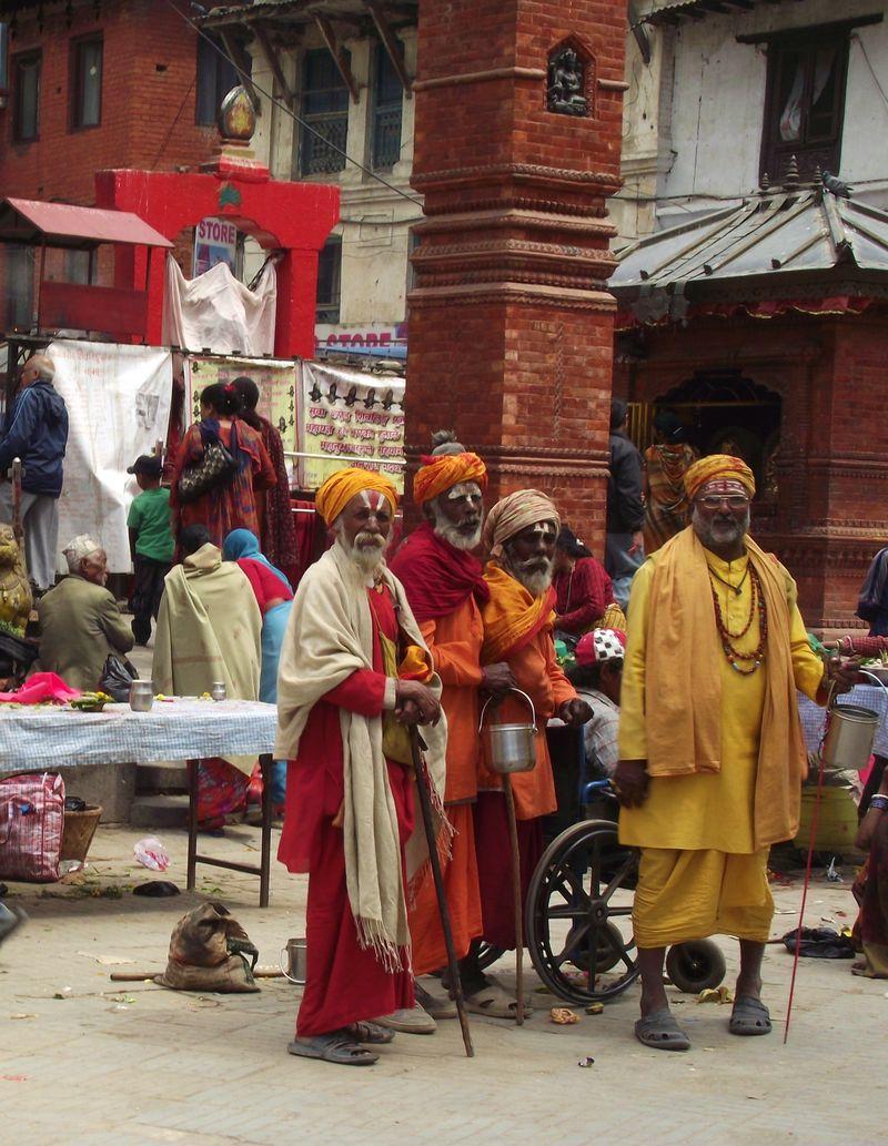 Nepal new camera 036