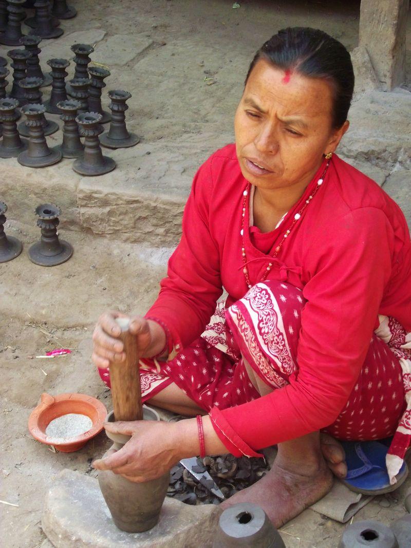 Nepal new camera 107 - Copy