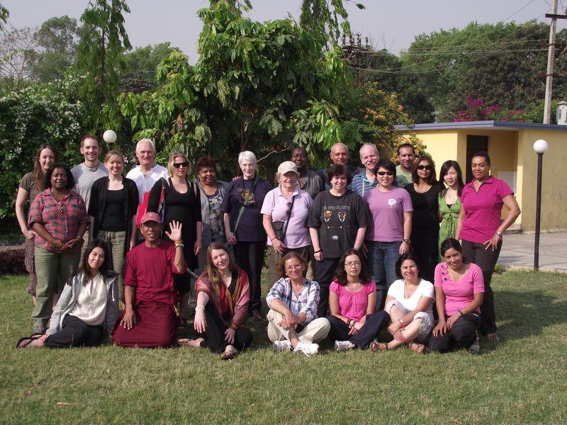 Nepal new camera 230