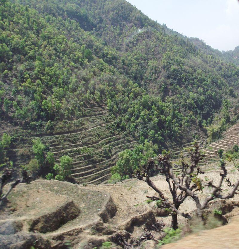 Nepal new camera 281