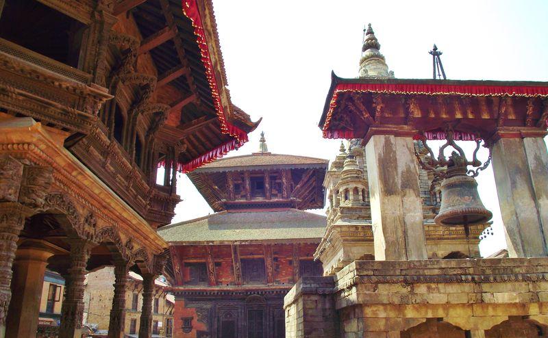 Nepal new camera 095