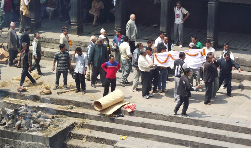 Nepal new camera 075 - Copy