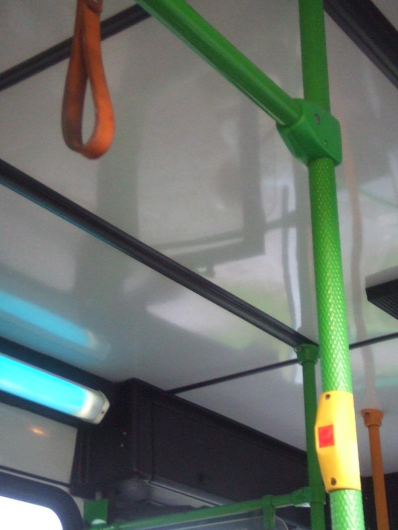 Bus_030_3